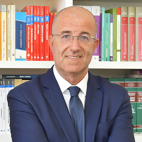 Mauro Marrucci